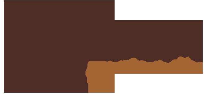 Digital Soils Africa